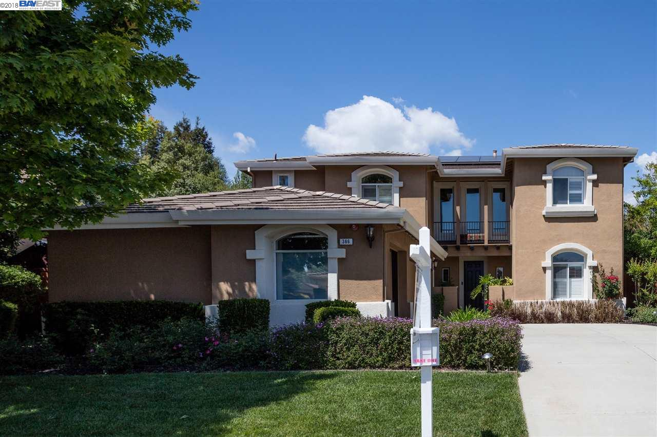 Buying or Selling LIVERMORE Real Estate, MLS:40819980, Call The Gregori Group 800-981-3134