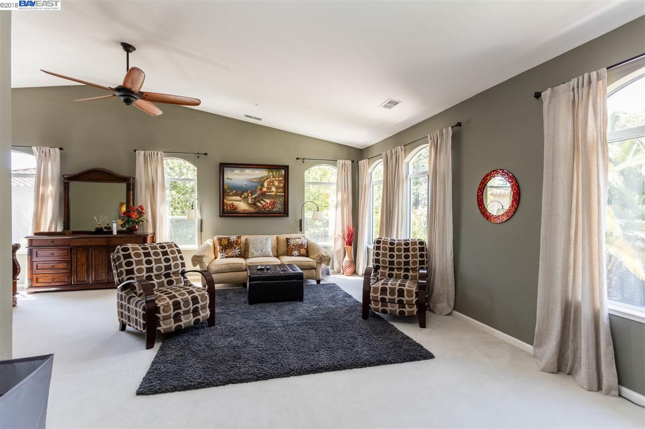 386 CALL OF THE WILD WAY, LIVERMORE, CA 94550  Photo 14