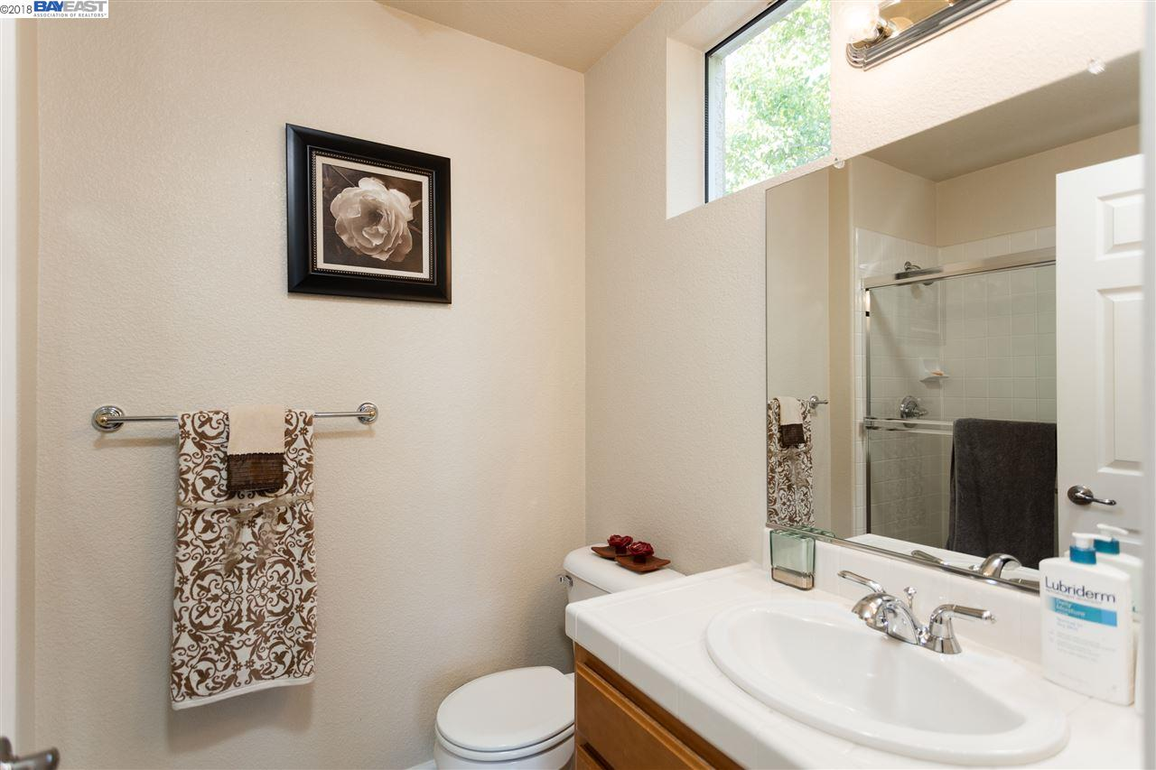 386 CALL OF THE WILD WAY, LIVERMORE, CA 94550  Photo 20