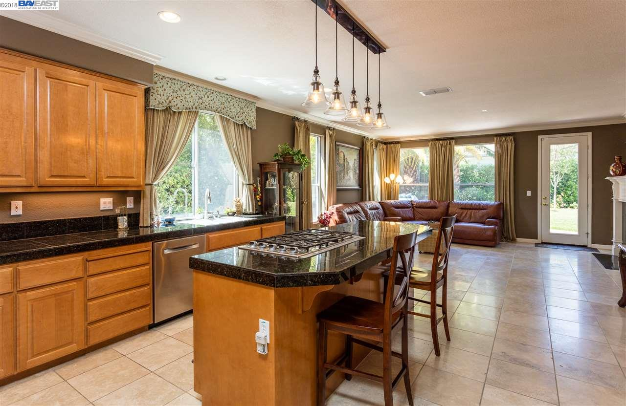 386 CALL OF THE WILD WAY, LIVERMORE, CA 94550  Photo 7