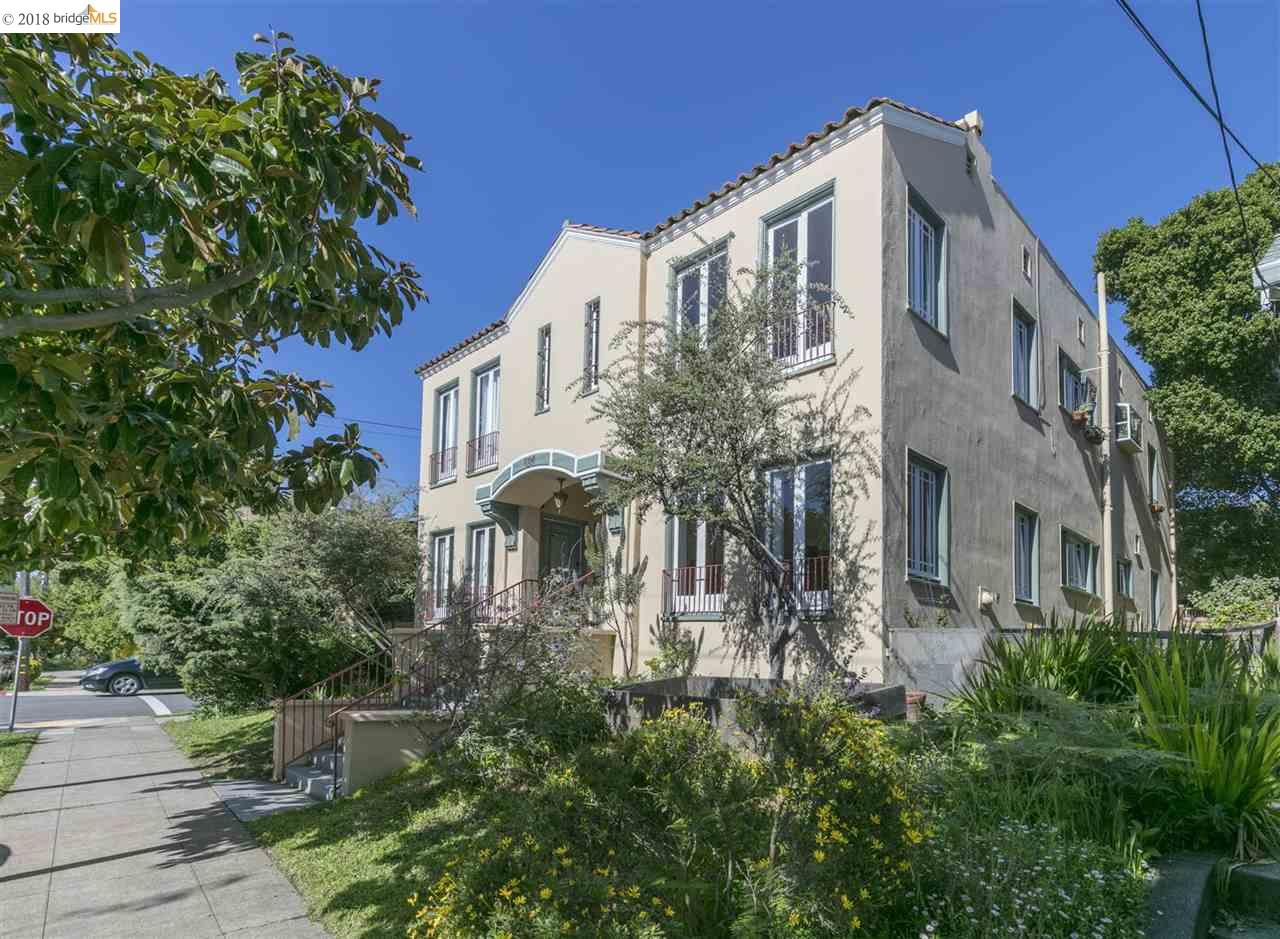 Buying or Selling BERKELEY Real Estate, MLS:40820009, Call The Gregori Group 800-981-3134