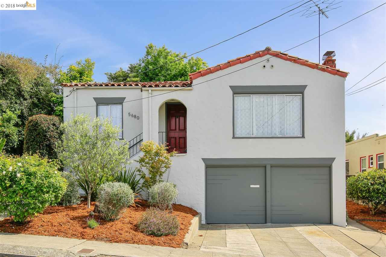 Buying or Selling EL CERRITO Real Estate, MLS:40820017, Call The Gregori Group 800-981-3134