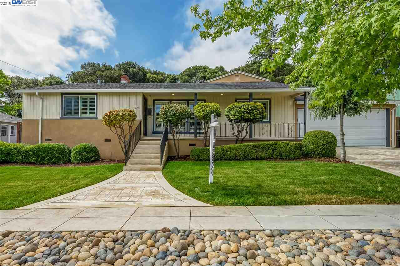 Buying or Selling CASTRO VALLEY Real Estate, MLS:40820030, Call The Gregori Group 800-981-3134