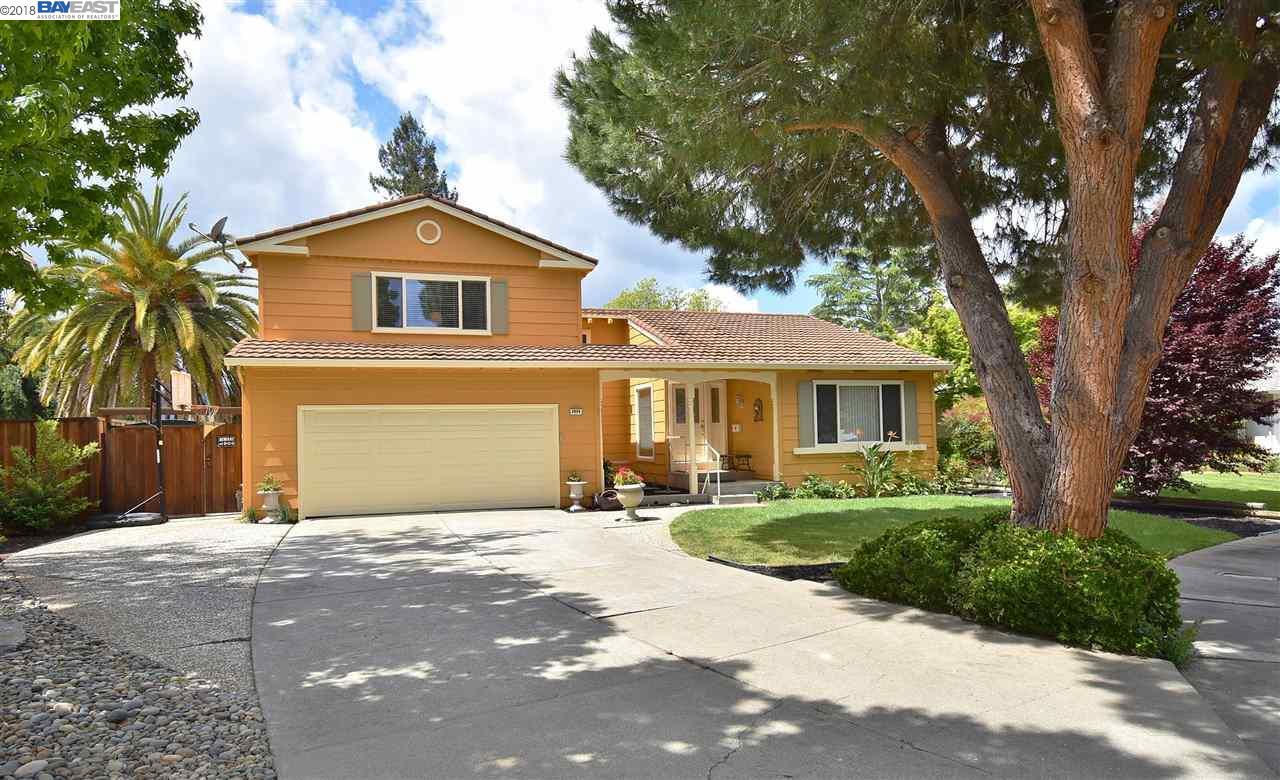 Buying or Selling PLEASANTON Real Estate, MLS:40820097, Call The Gregori Group 800-981-3134
