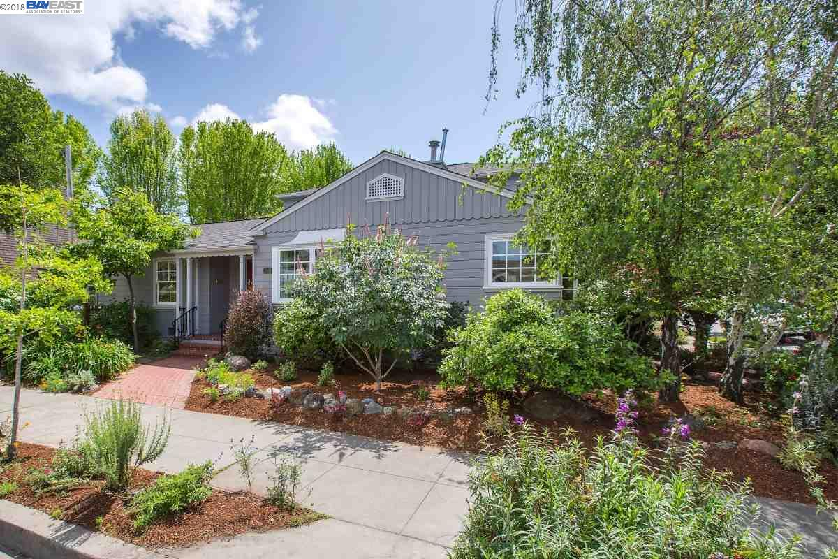 Buying or Selling ALAMEDA Real Estate, MLS:40820122, Call The Gregori Group 800-981-3134