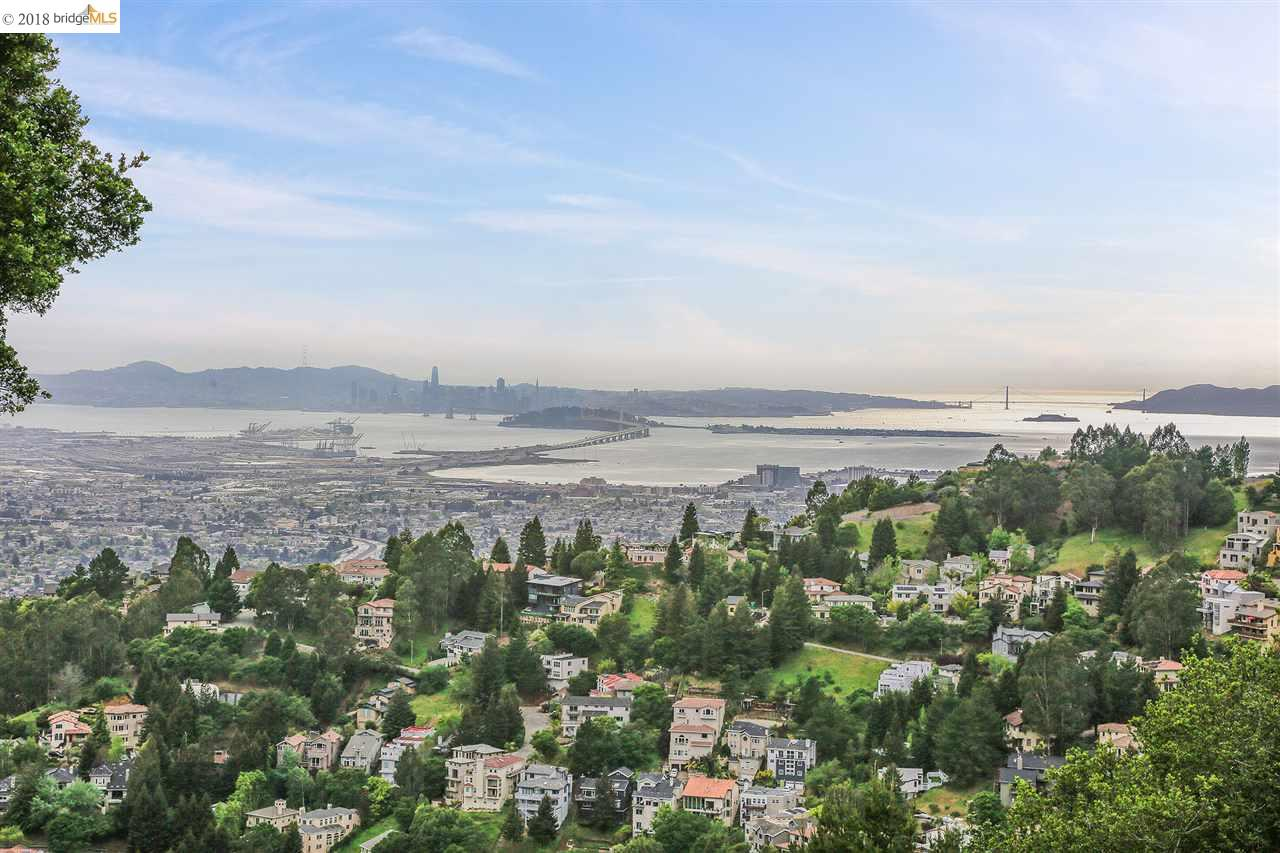 Buying or Selling OAKLAND Real Estate, MLS:40820129, Call The Gregori Group 800-981-3134