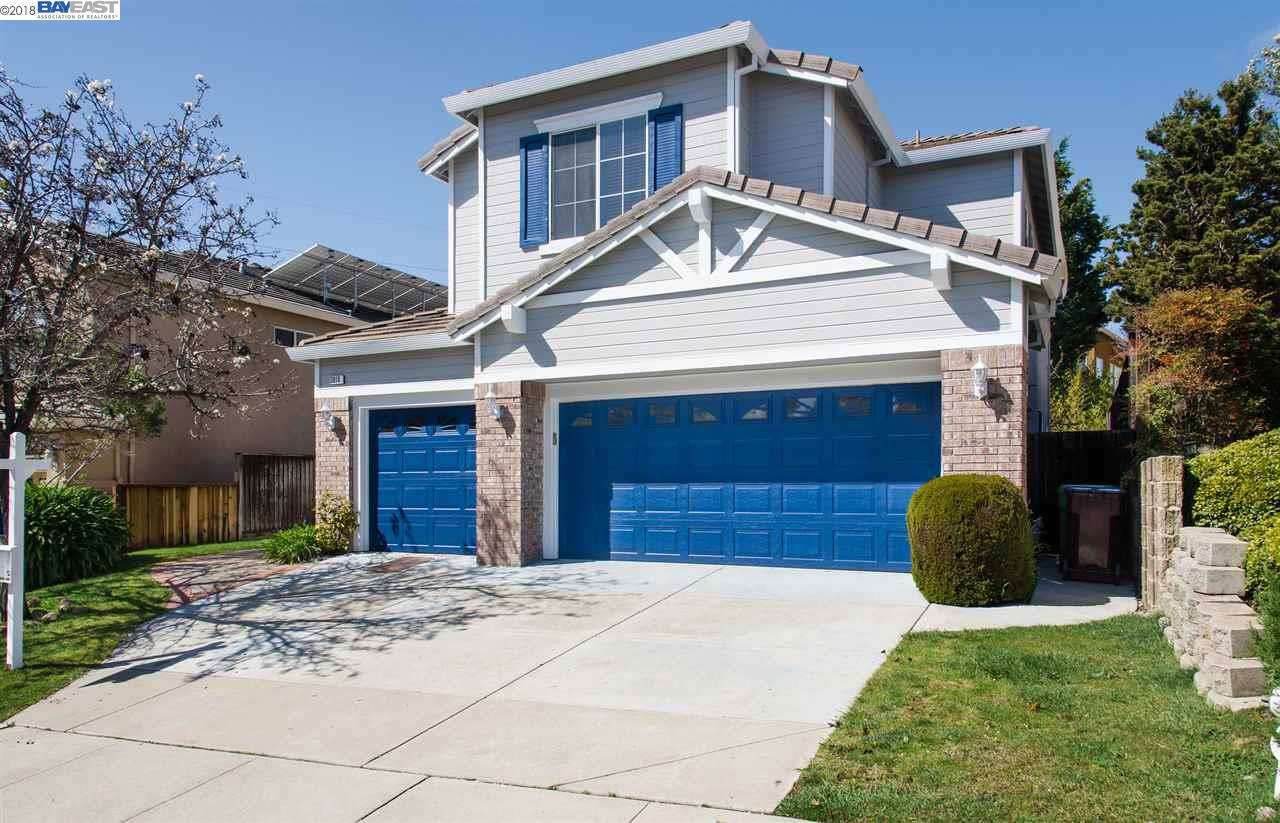 Buying or Selling CASTRO VALLEY Real Estate, MLS:40820147, Call The Gregori Group 800-981-3134