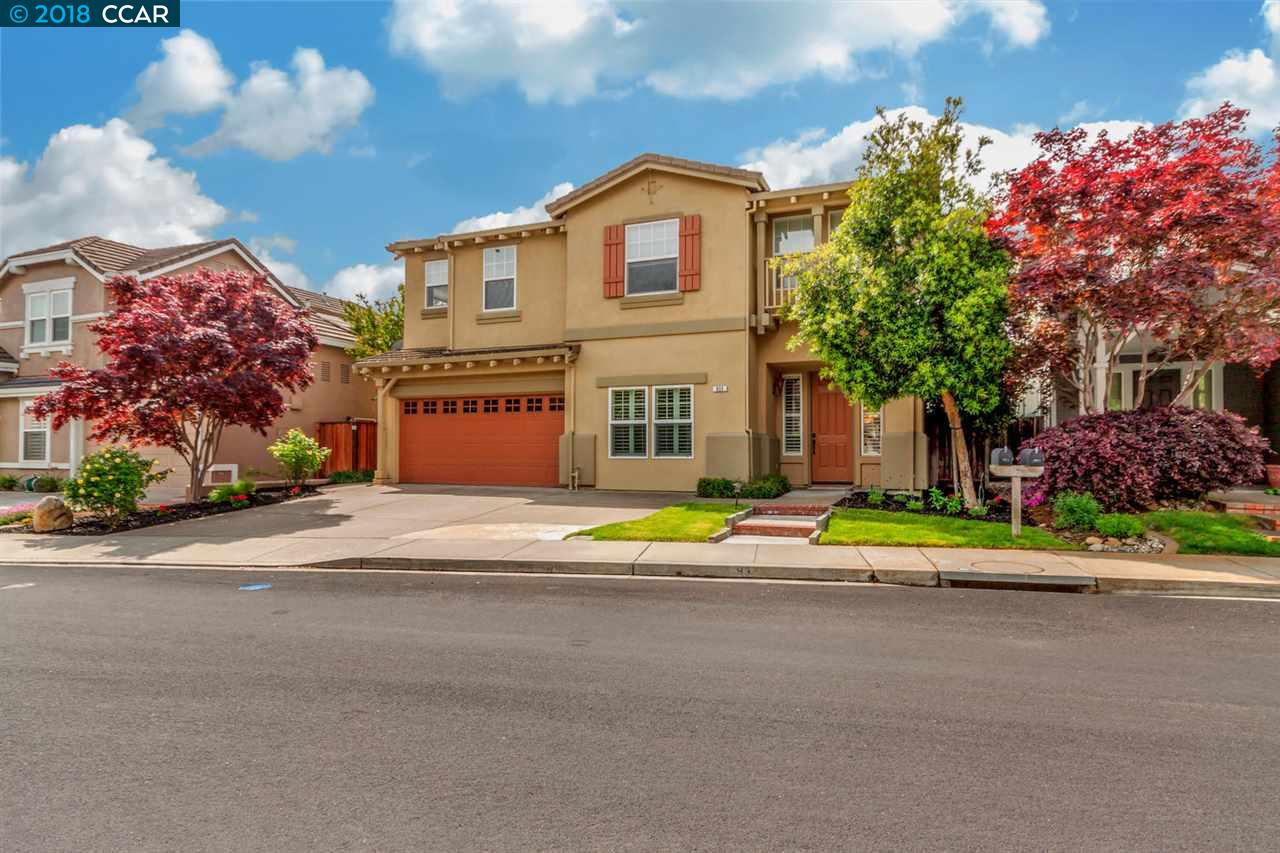 Buying or Selling MARTINEZ Real Estate, MLS:40820163, Call The Gregori Group 800-981-3134