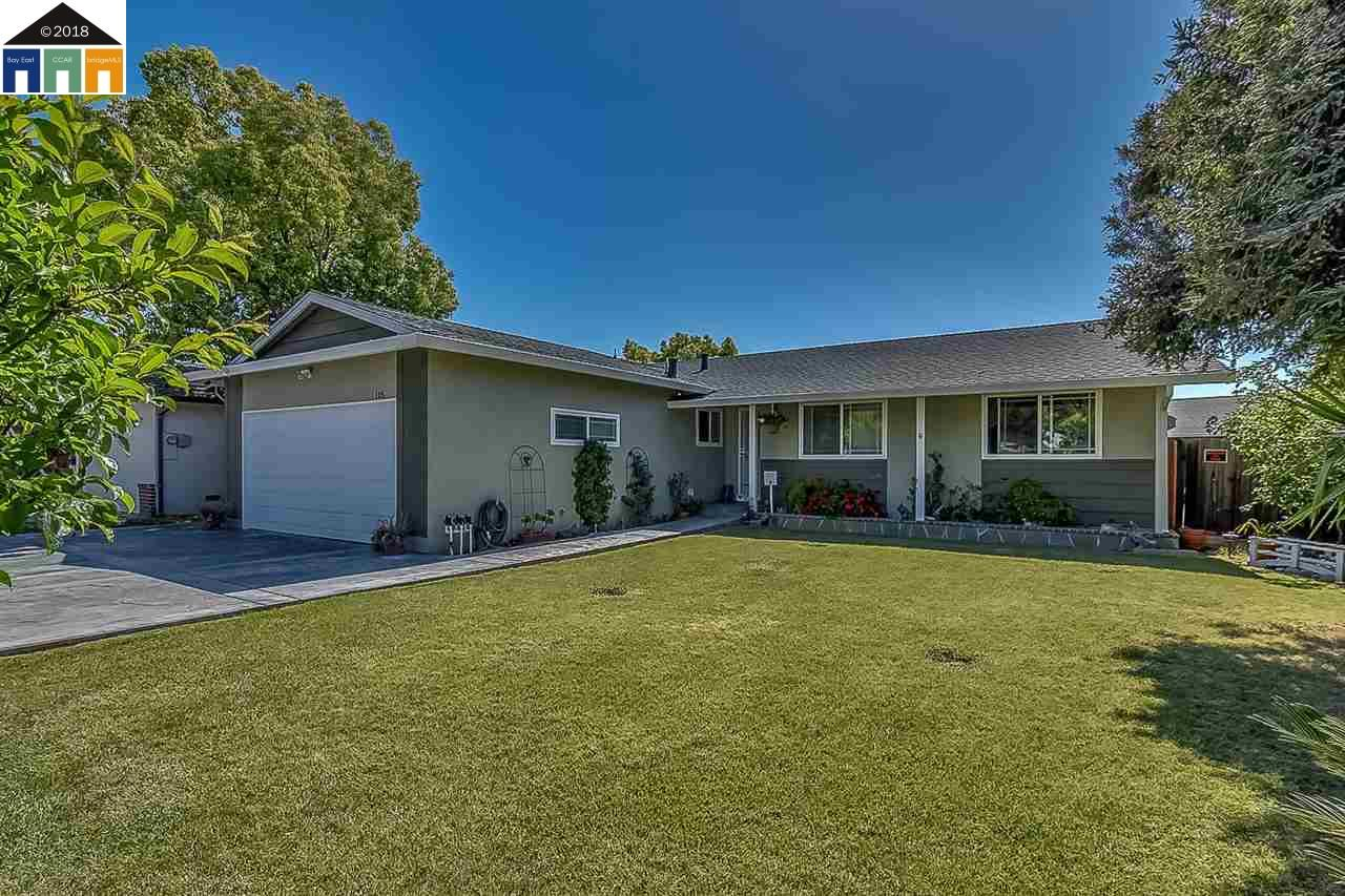 Buying or Selling LIVERMORE Real Estate, MLS:40820251, Call The Gregori Group 800-981-3134