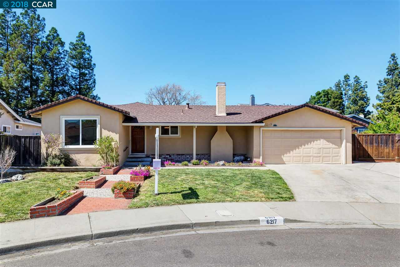 Buying or Selling PLEASANTON Real Estate, MLS:40820267, Call The Gregori Group 800-981-3134