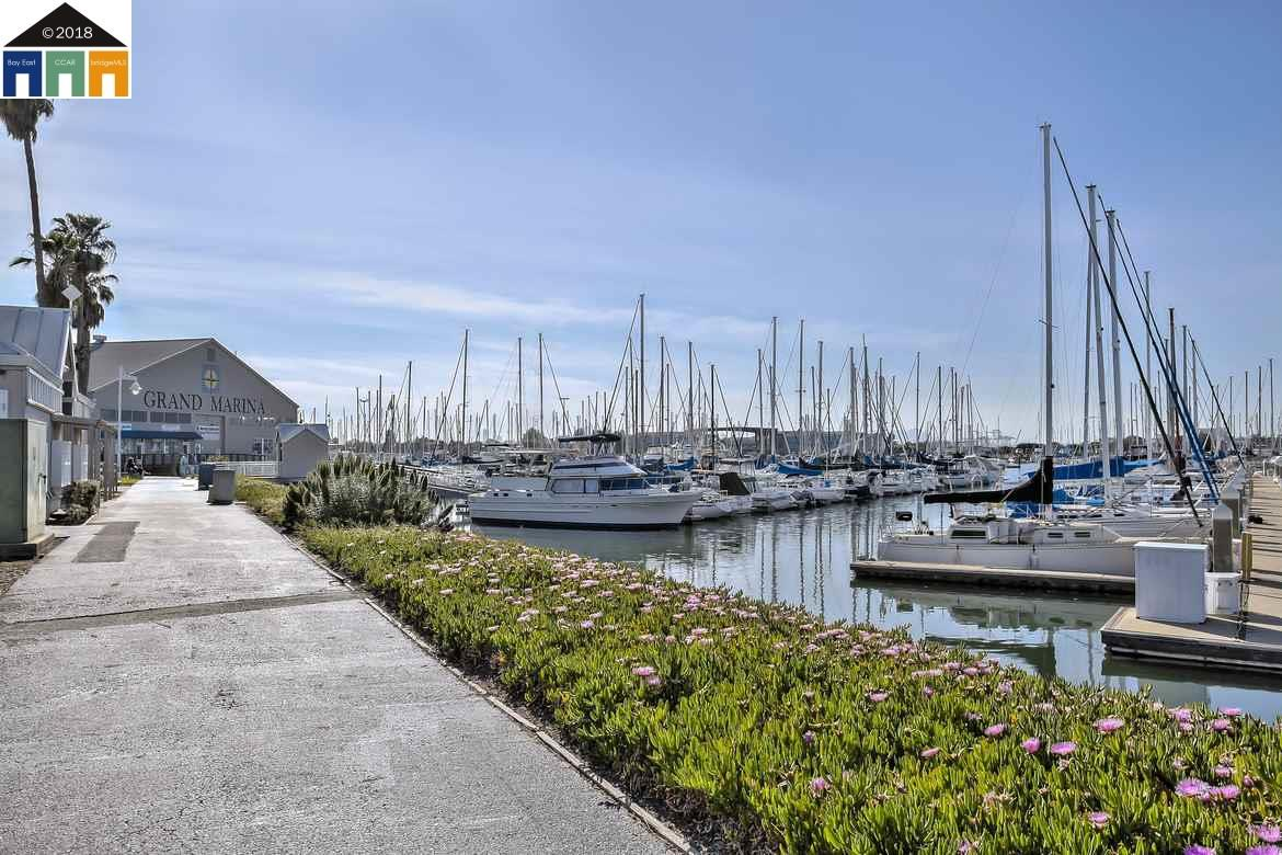 Buying or Selling ALAMEDA Real Estate, MLS:40820311, Call The Gregori Group 800-981-3134
