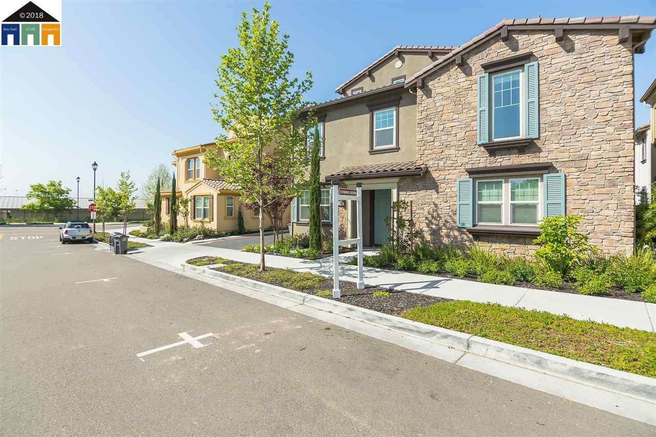 Buying or Selling DUBLIN Real Estate, MLS:40820361, Call The Gregori Group 800-981-3134