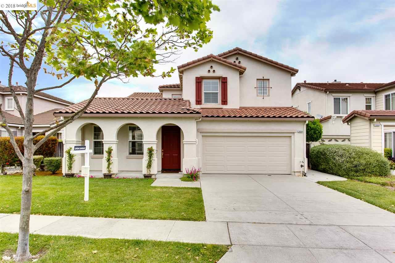 Buying or Selling HAYWARD Real Estate, MLS:40820365, Call The Gregori Group 800-981-3134