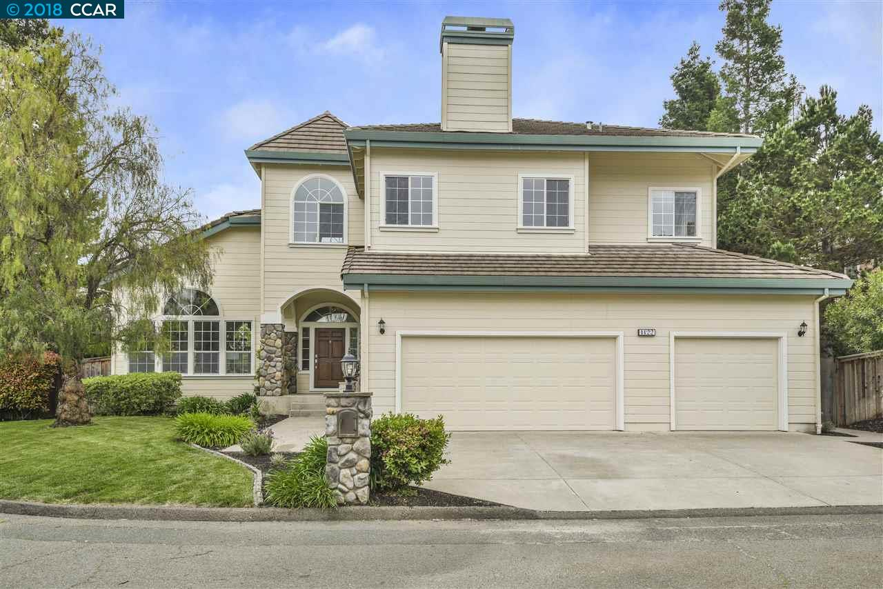 Buying or Selling CONCORD Real Estate, MLS:40820370, Call The Gregori Group 800-981-3134