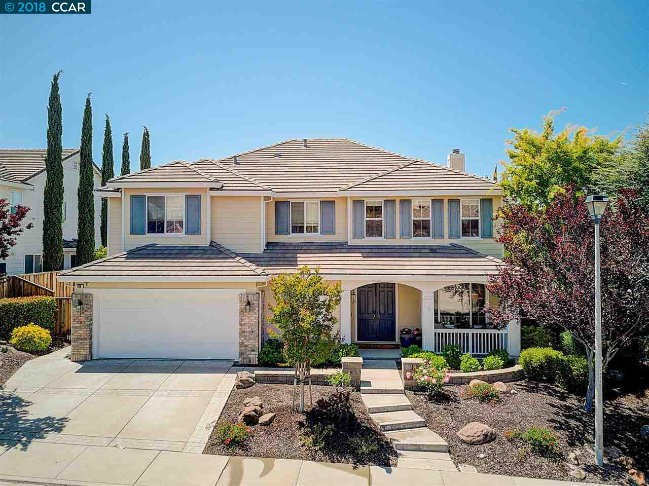 Buying or Selling CONCORD Real Estate, MLS:40820389, Call The Gregori Group 800-981-3134