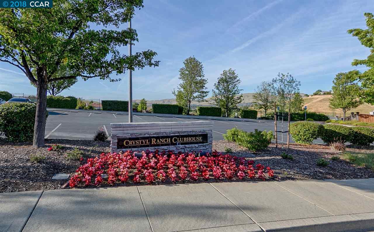 826 DEER SPRING CIR, CONCORD, CA 94521  Photo