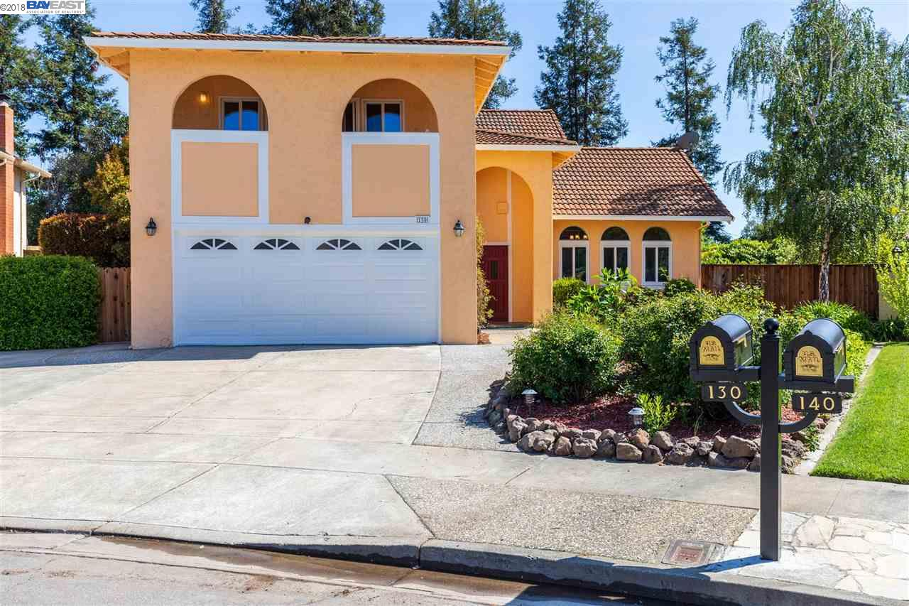 Buying or Selling FREMONT Real Estate, MLS:40820430, Call The Gregori Group 800-981-3134