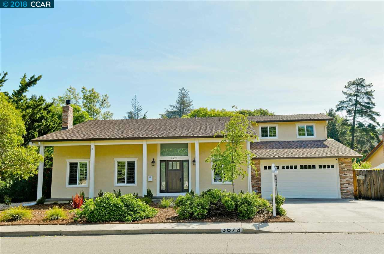 Buying or Selling WALNUT CREEK Real Estate, MLS:40820473, Call The Gregori Group 800-981-3134