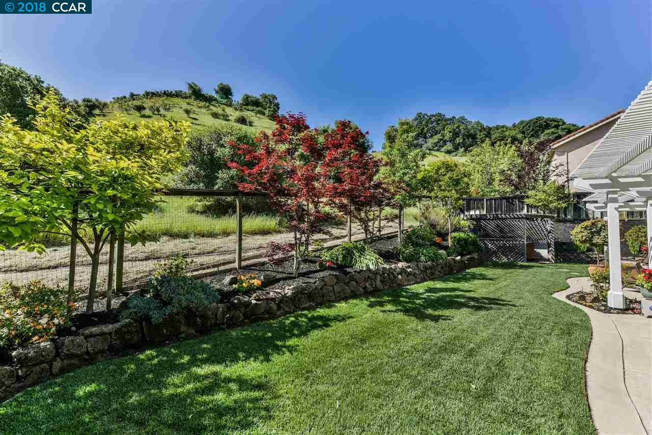 212 VISTA GLEN PL, MARTINEZ, CA 94553  Photo