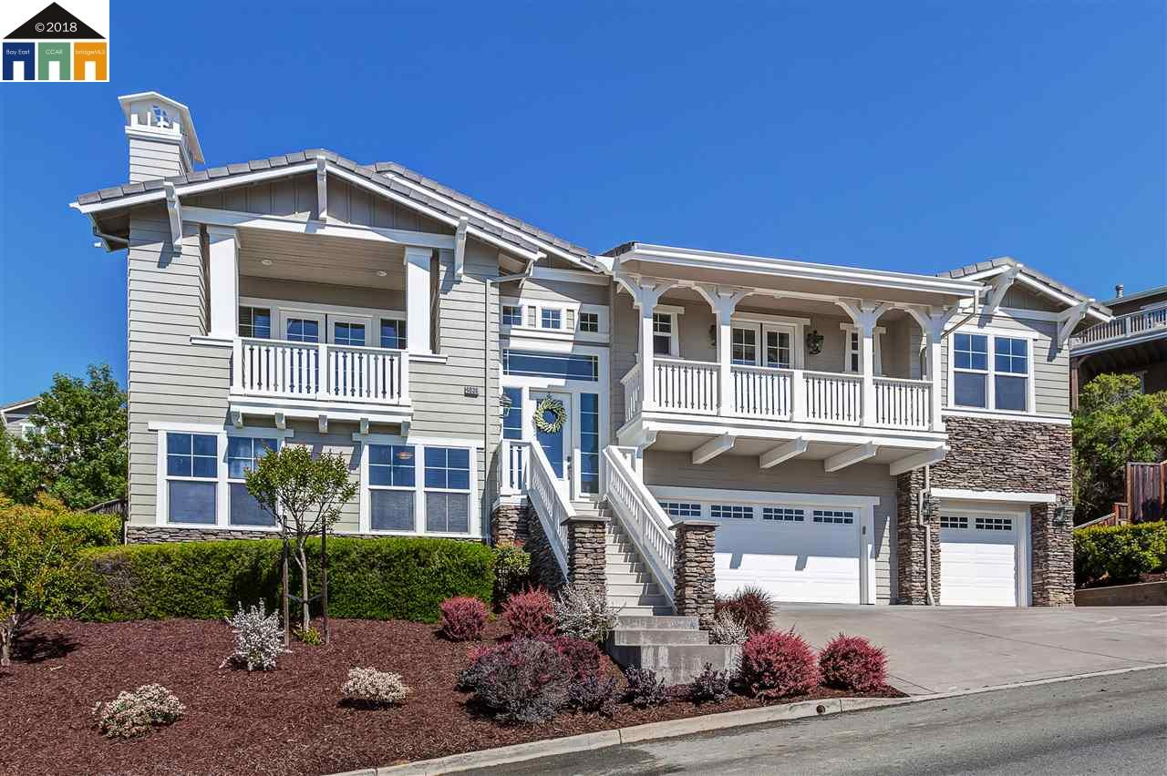 Buying or Selling CONCORD Real Estate, MLS:40820614, Call The Gregori Group 800-981-3134