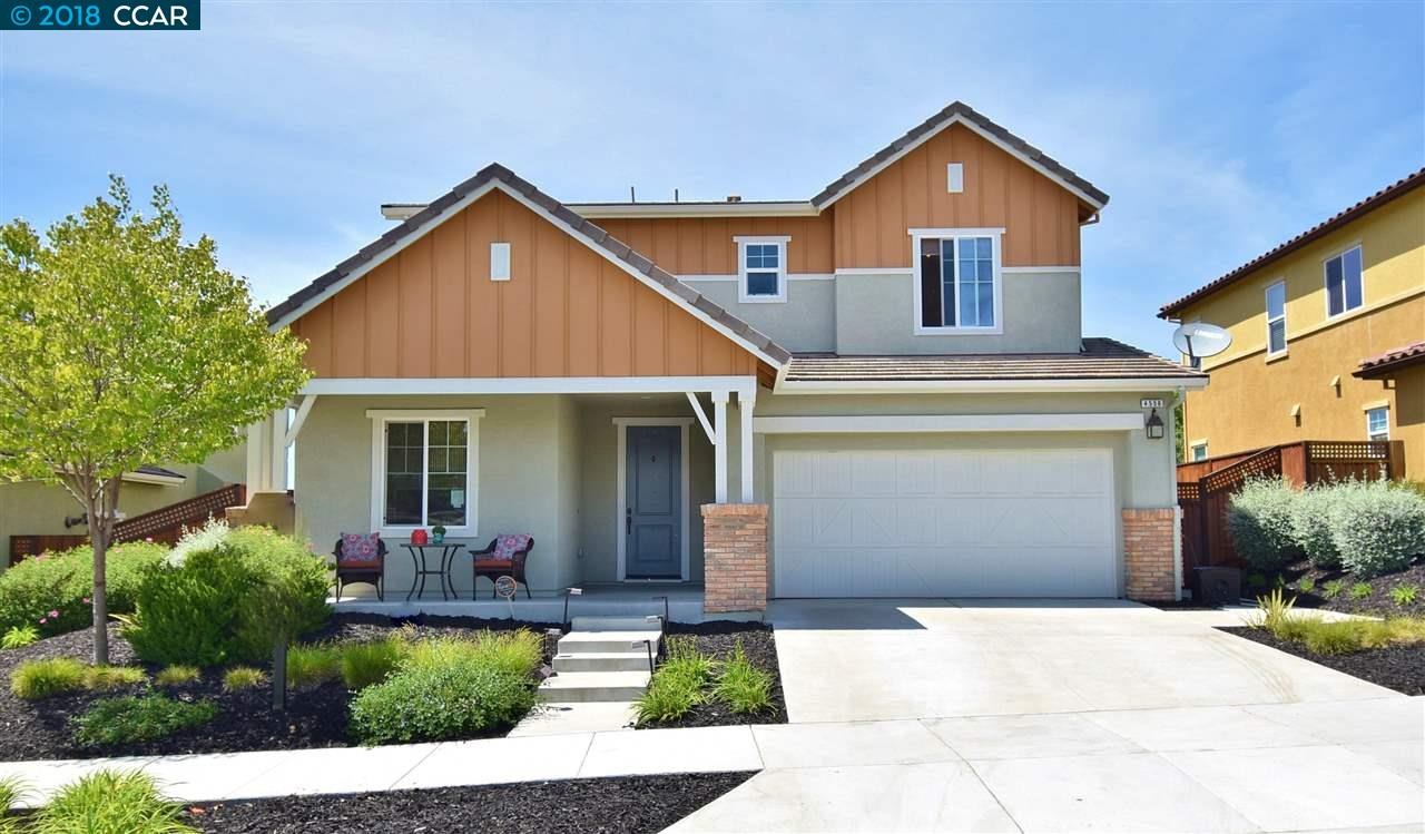 Buying or Selling DUBLIN Real Estate, MLS:40820680, Call The Gregori Group 800-981-3134