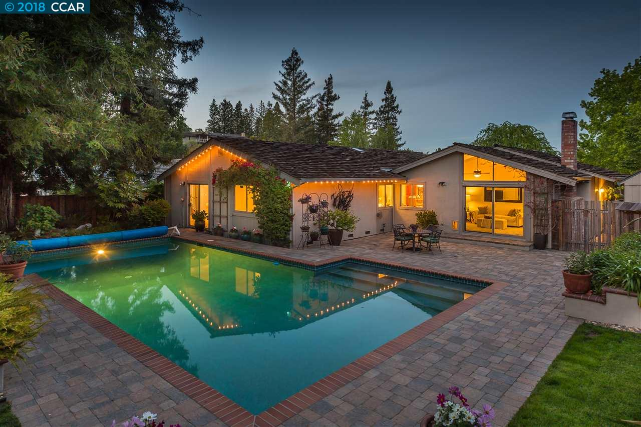 Buying or Selling MARTINEZ Real Estate, MLS:40820687, Call The Gregori Group 800-981-3134