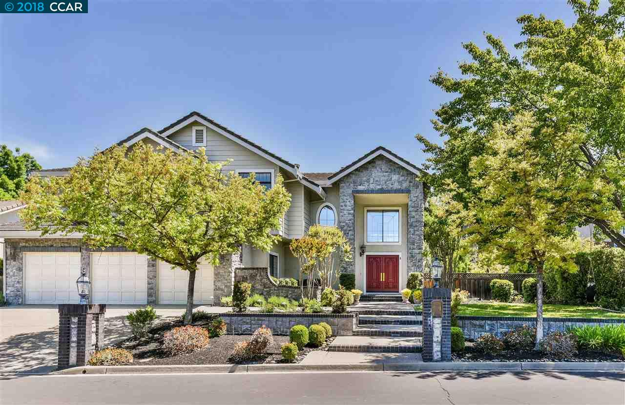 Buying or Selling DANVILLE Real Estate, MLS:40820760, Call The Gregori Group 800-981-3134