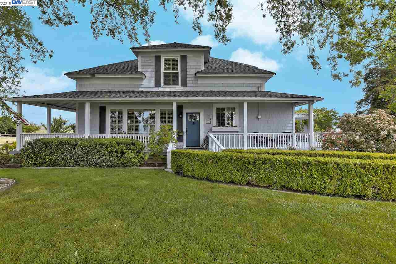 Buying or Selling LIVERMORE Real Estate, MLS:40820801, Call The Gregori Group 800-981-3134