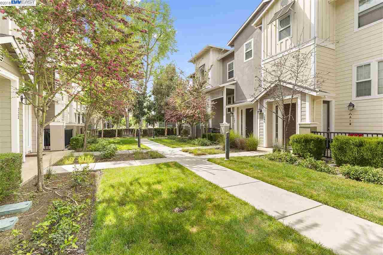 Buying or Selling PLEASANTON Real Estate, MLS:40820812, Call The Gregori Group 800-981-3134