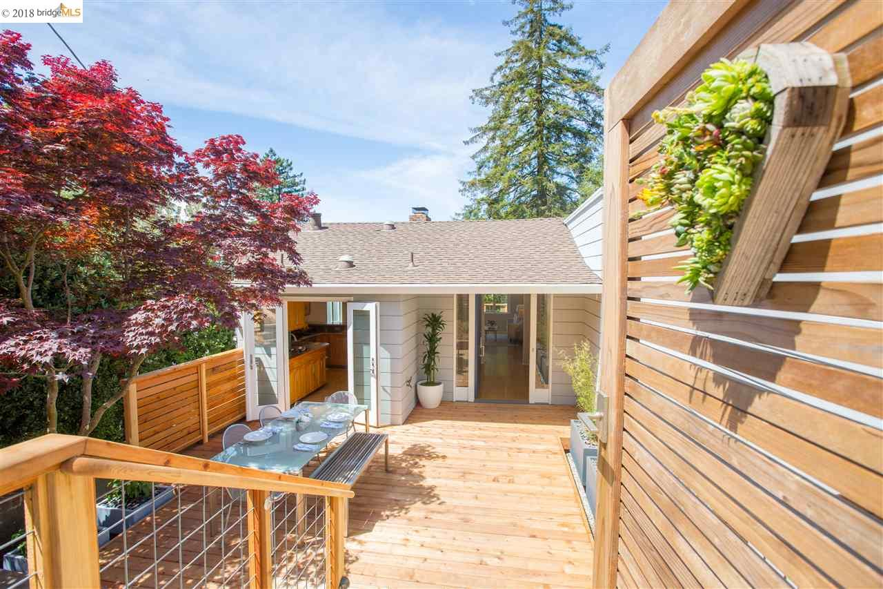 2853 Shasta Road | BERKELEY | 2421 | 94708