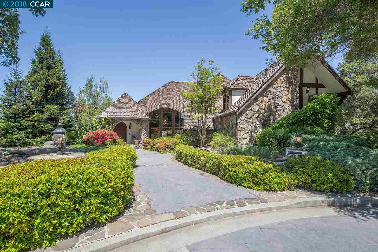 Buying or Selling DANVILLE Real Estate, MLS:40820889, Call The Gregori Group 800-981-3134