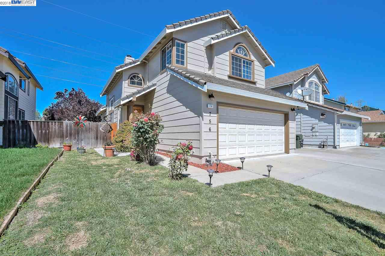 Buying or Selling LIVERMORE Real Estate, MLS:40820894, Call The Gregori Group 800-981-3134