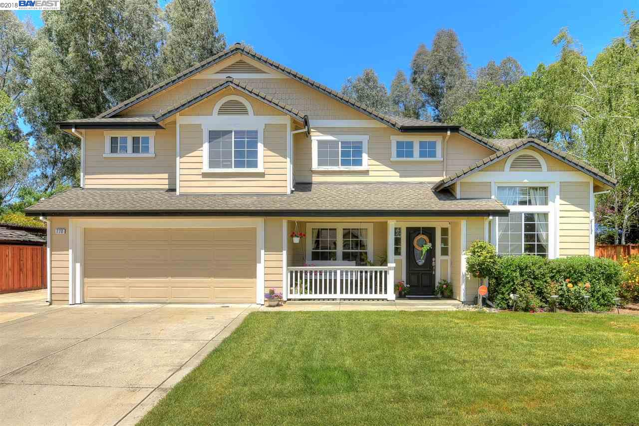 Buying or Selling LIVERMORE Real Estate, MLS:40820916, Call The Gregori Group 800-981-3134