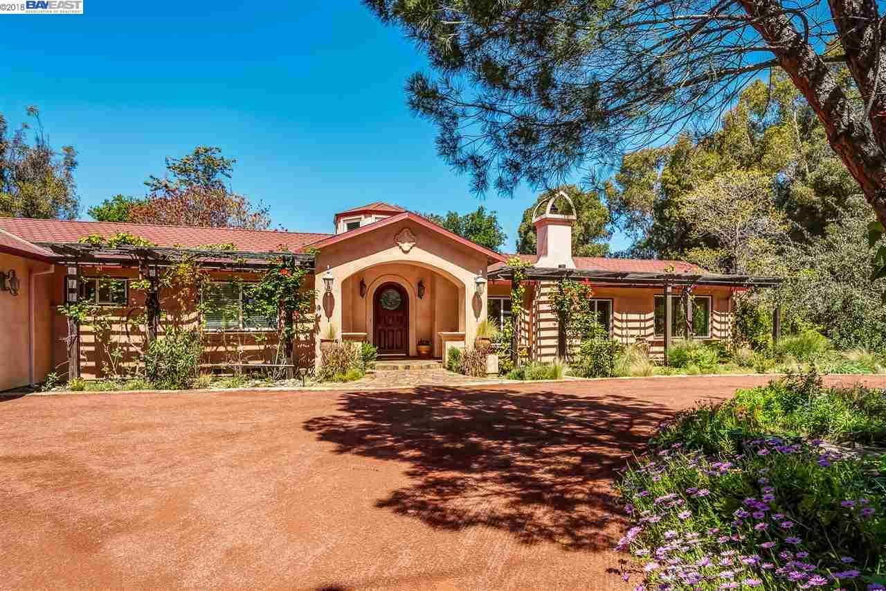 Buying or Selling LIVERMORE Real Estate, MLS:40820922, Call The Gregori Group 800-981-3134