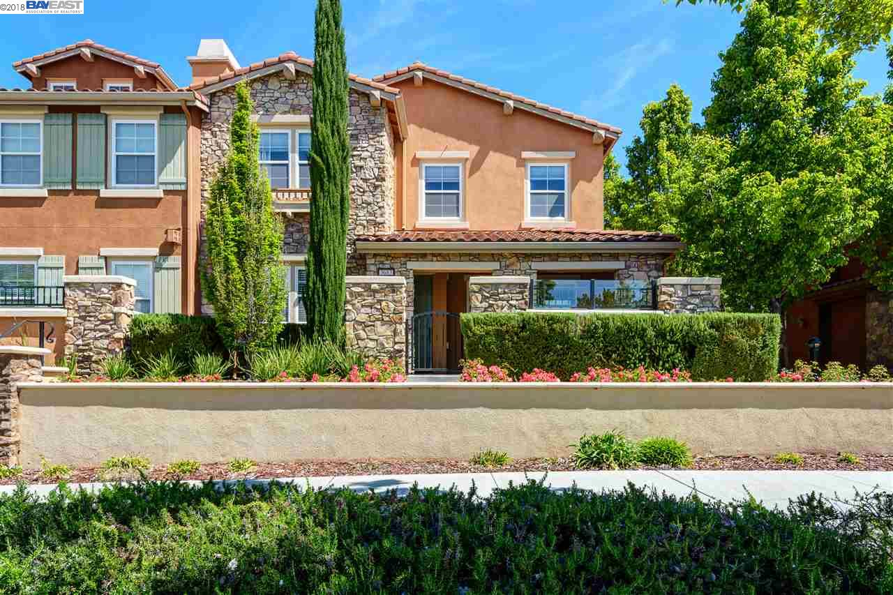 Buying or Selling DUBLIN Real Estate, MLS:40820923, Call The Gregori Group 800-981-3134