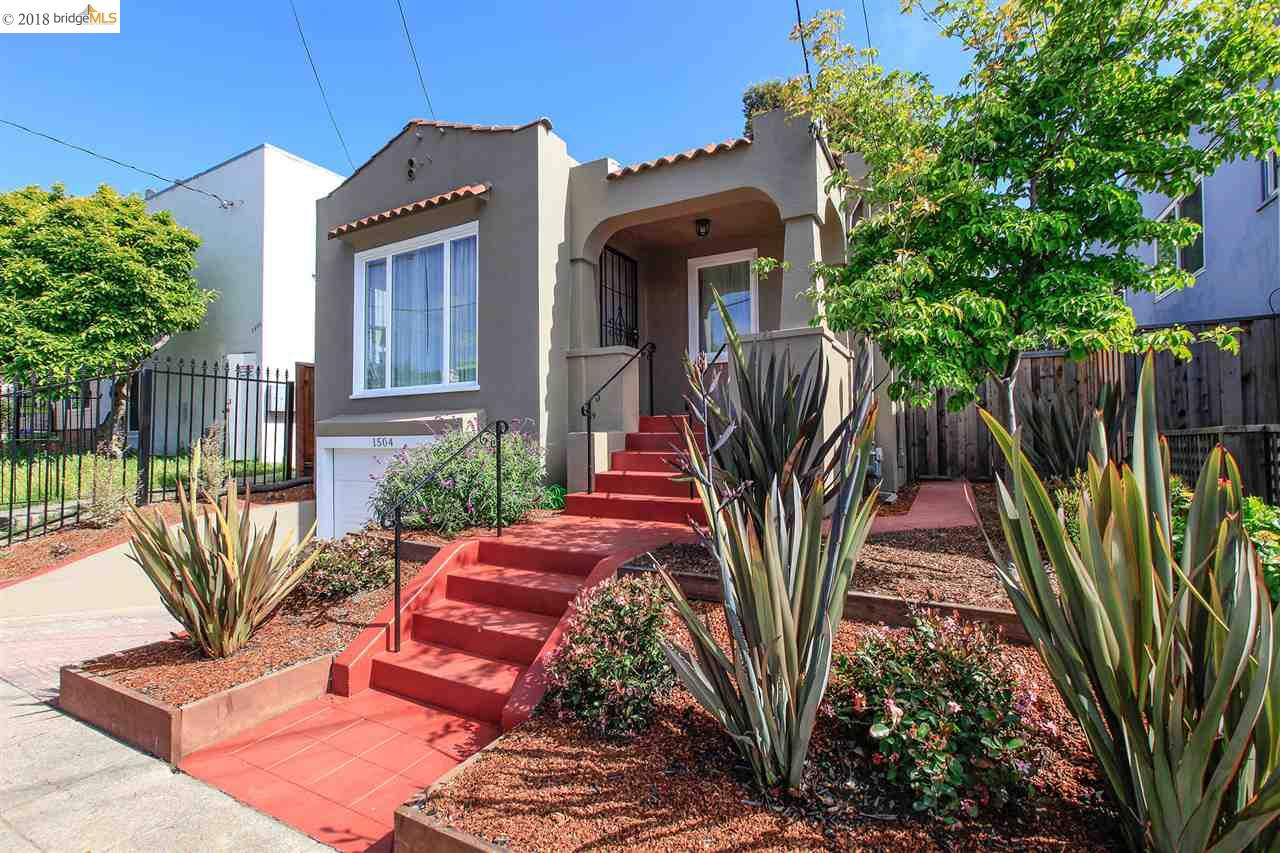 Buying or Selling BERKELEY Real Estate, MLS:40820927, Call The Gregori Group 800-981-3134