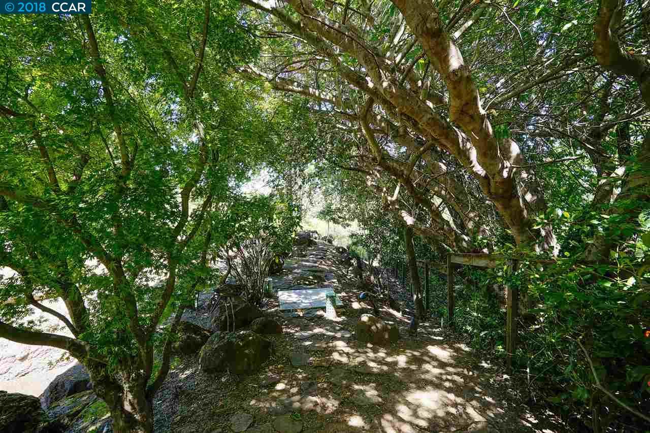 MONTAIR PLACE, DANVILLE, CA 94526  Photo