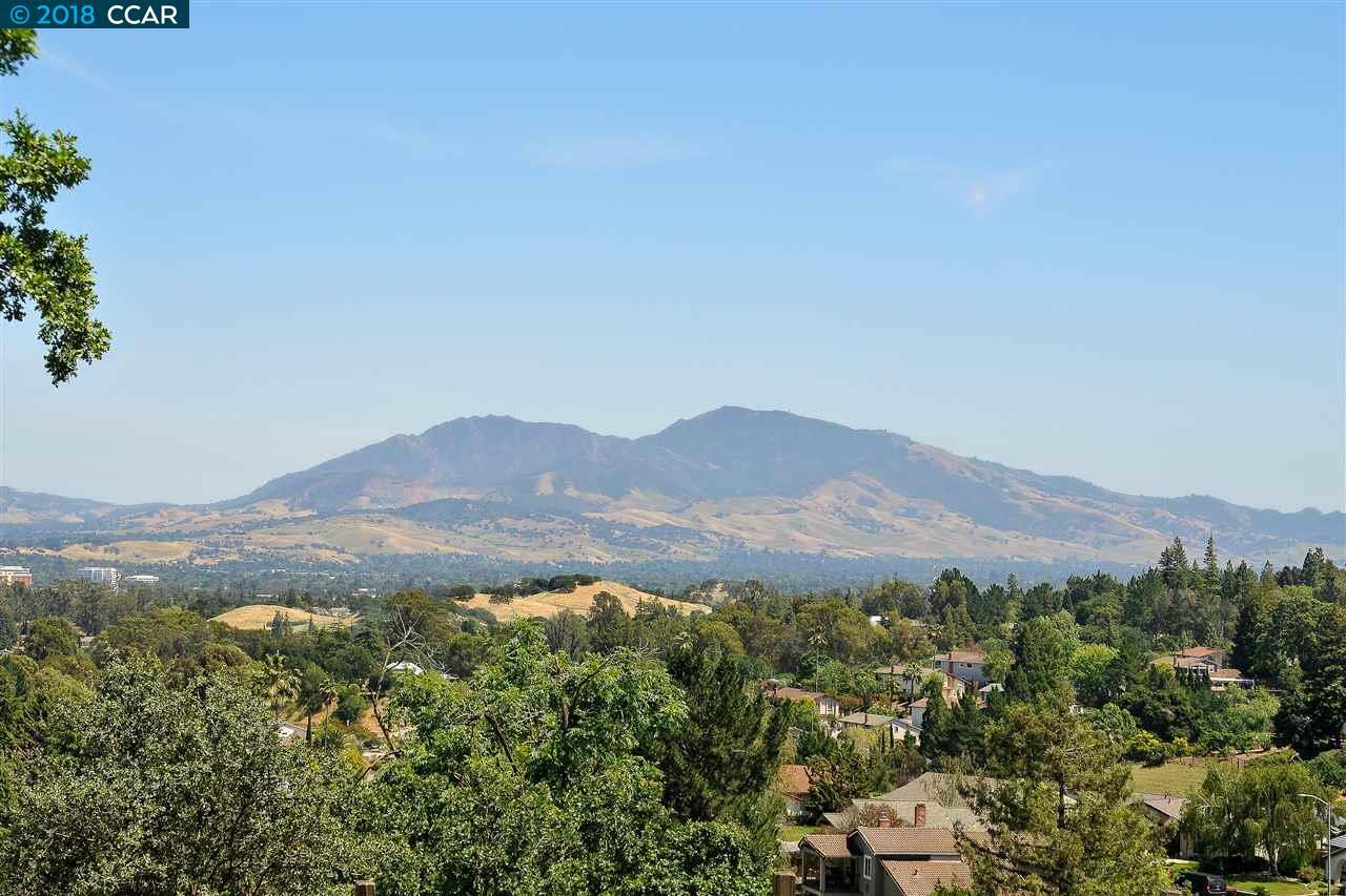131 MONTAIR PLACE, DANVILLE, CA 94526  Photo