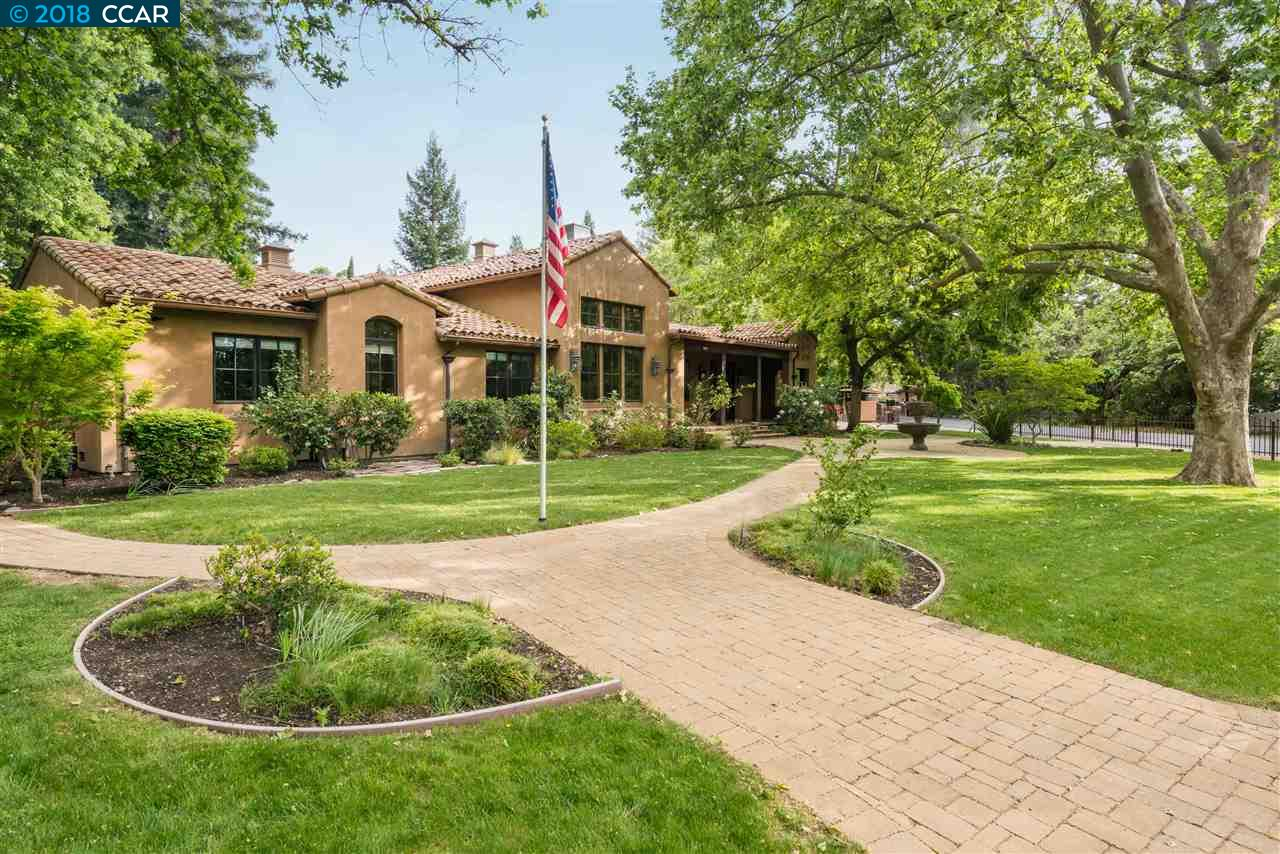 Buying or Selling DANVILLE Real Estate, MLS:40820948, Call The Gregori Group 800-981-3134