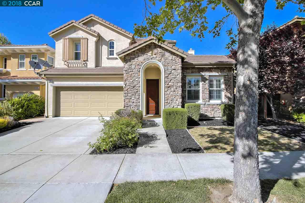Buying or Selling SAN RAMON Real Estate, MLS:40820991, Call The Gregori Group 800-981-3134