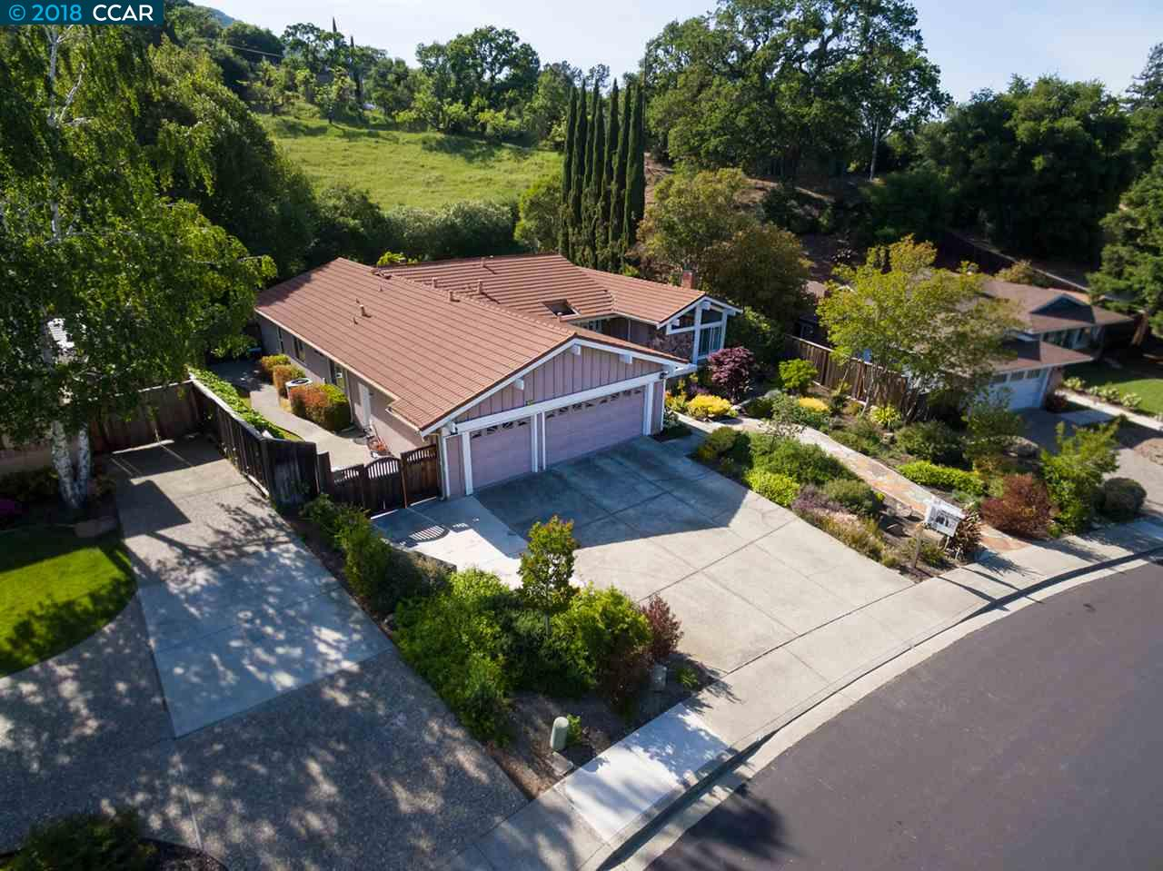 Buying or Selling DANVILLE Real Estate, MLS:40820994, Call The Gregori Group 800-981-3134