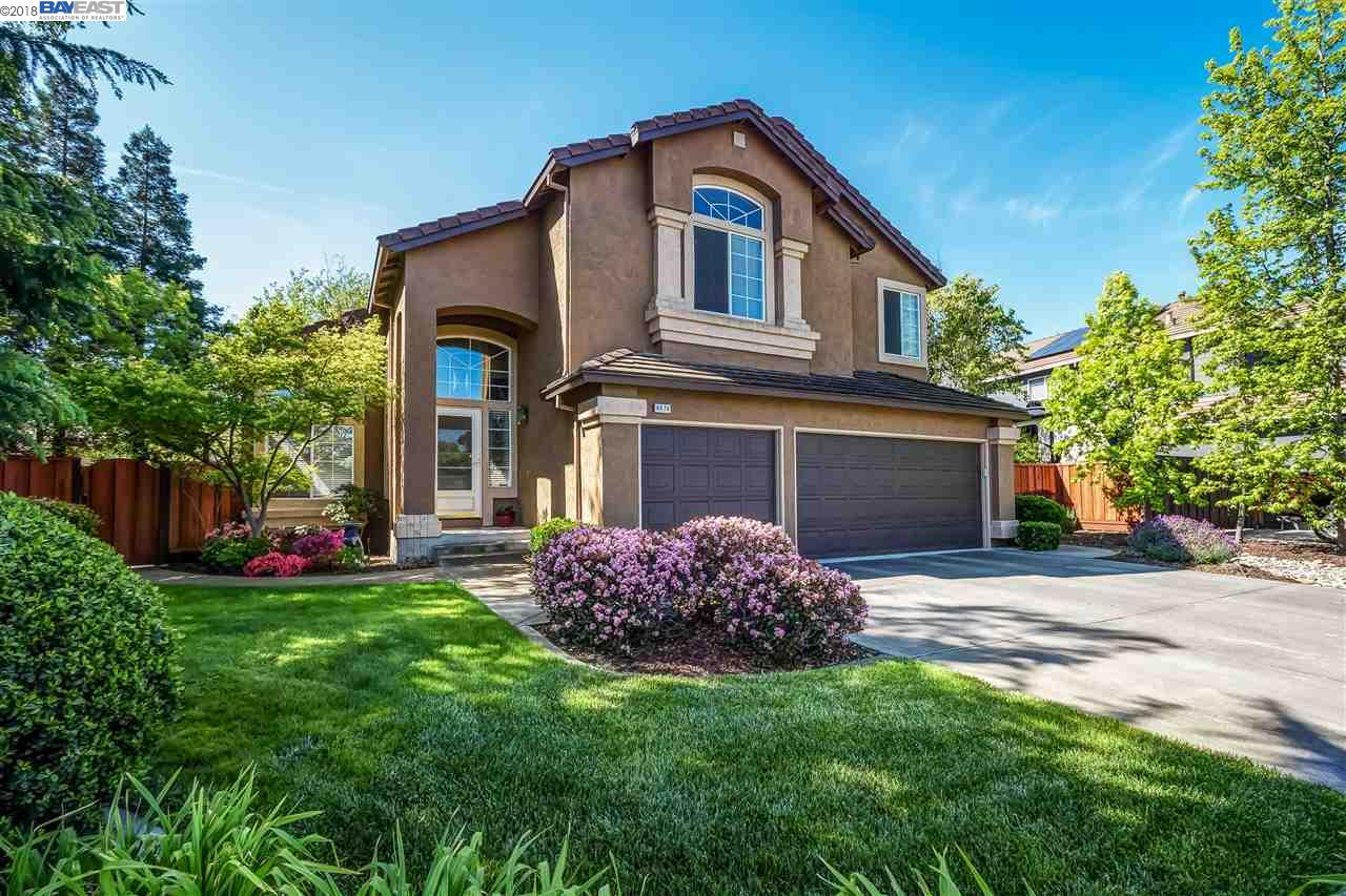 Buying or Selling LIVERMORE Real Estate, MLS:40821001, Call The Gregori Group 800-981-3134