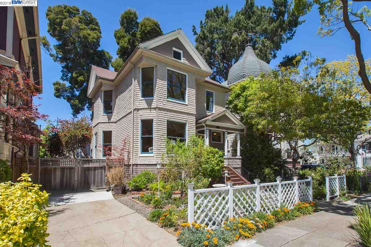 Buying or Selling ALAMEDA Real Estate, MLS:40821012, Call The Gregori Group 800-981-3134