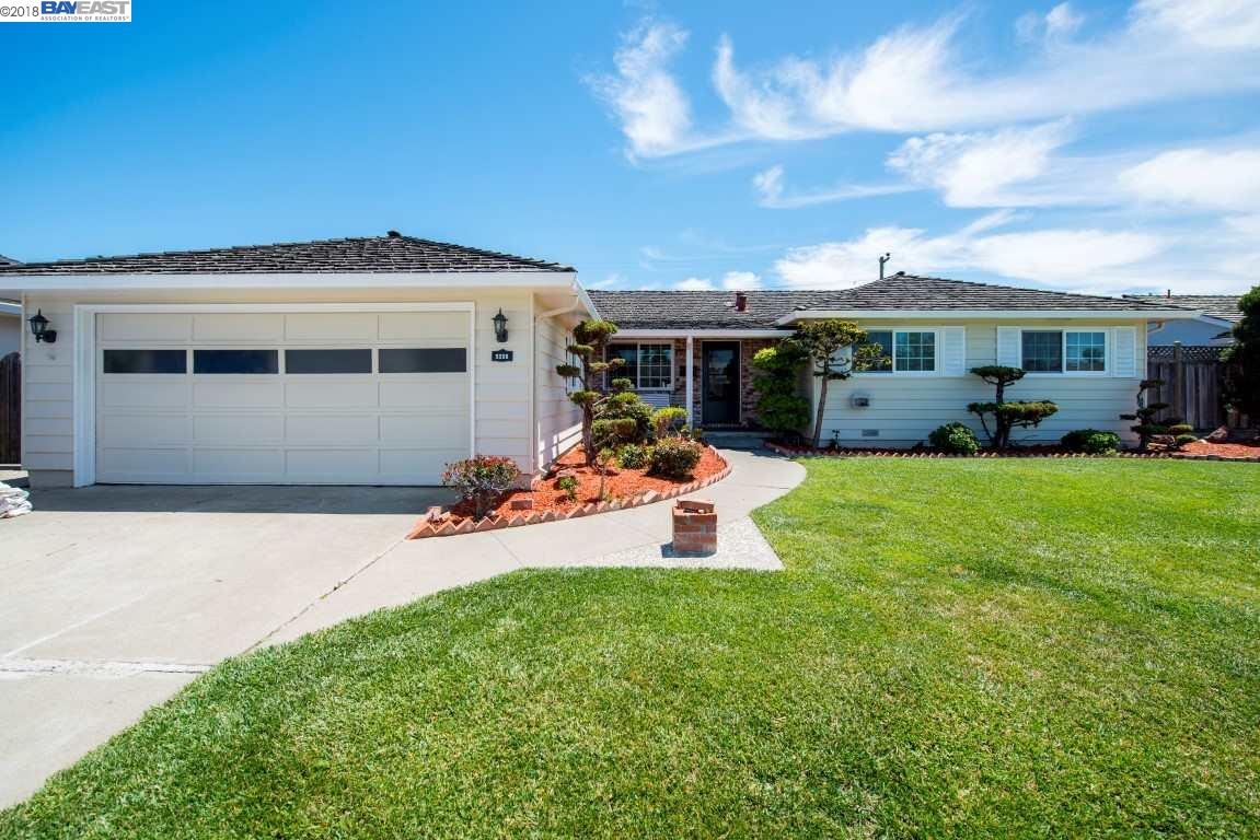 Buying or Selling FREMONT Real Estate, MLS:40821019, Call The Gregori Group 800-981-3134
