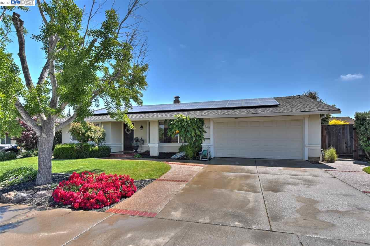 Buying or Selling LIVERMORE Real Estate, MLS:40821043, Call The Gregori Group 800-981-3134