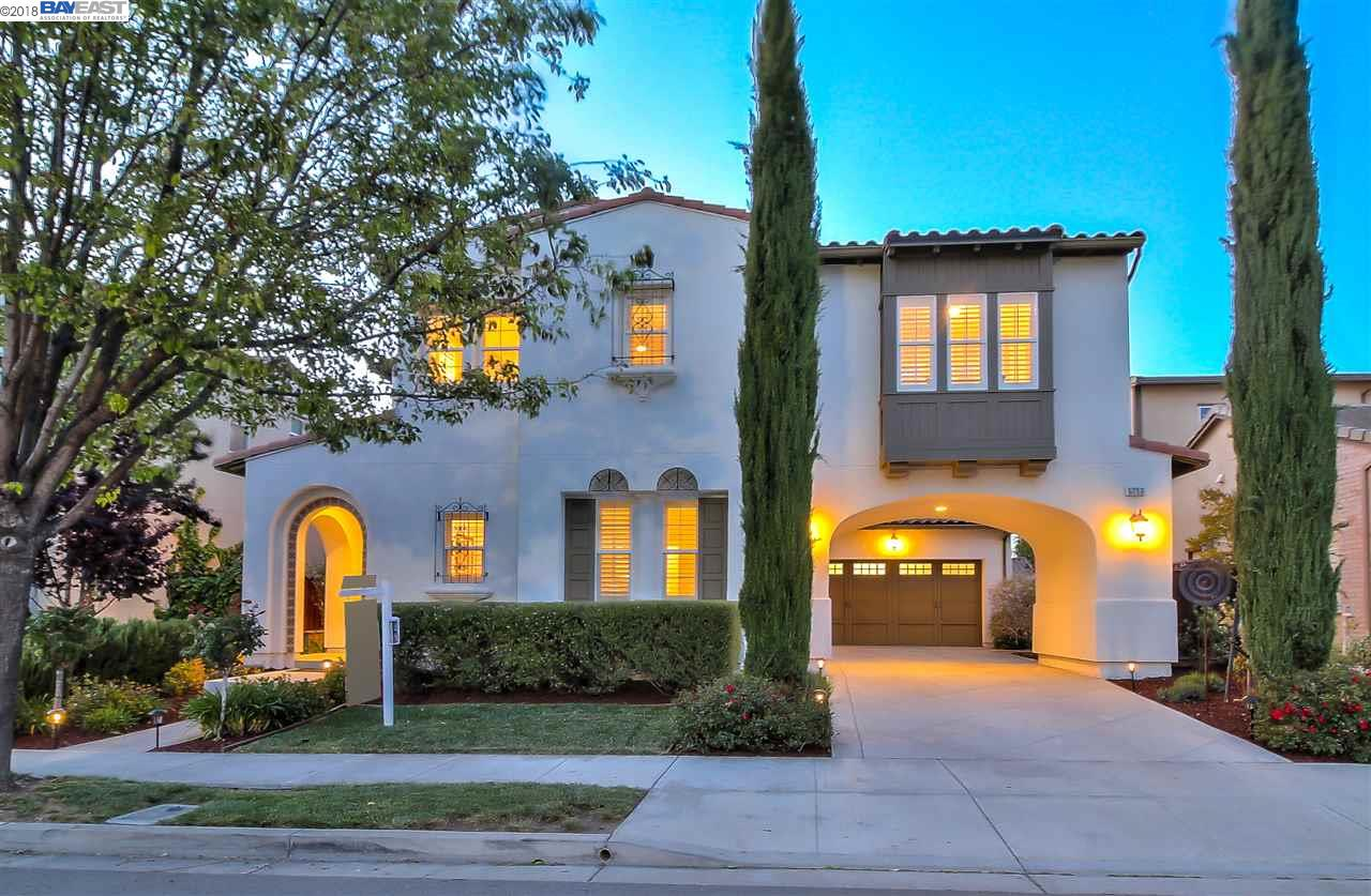 Buying or Selling SAN RAMON Real Estate, MLS:40821049, Call The Gregori Group 800-981-3134