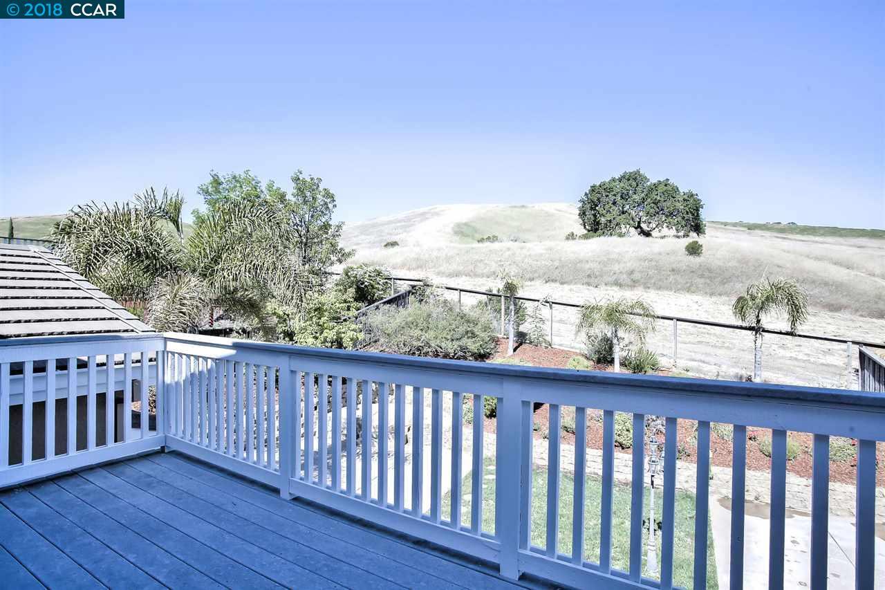 987 MAPLEGATE CT, CONCORD, CA 94521  Photo