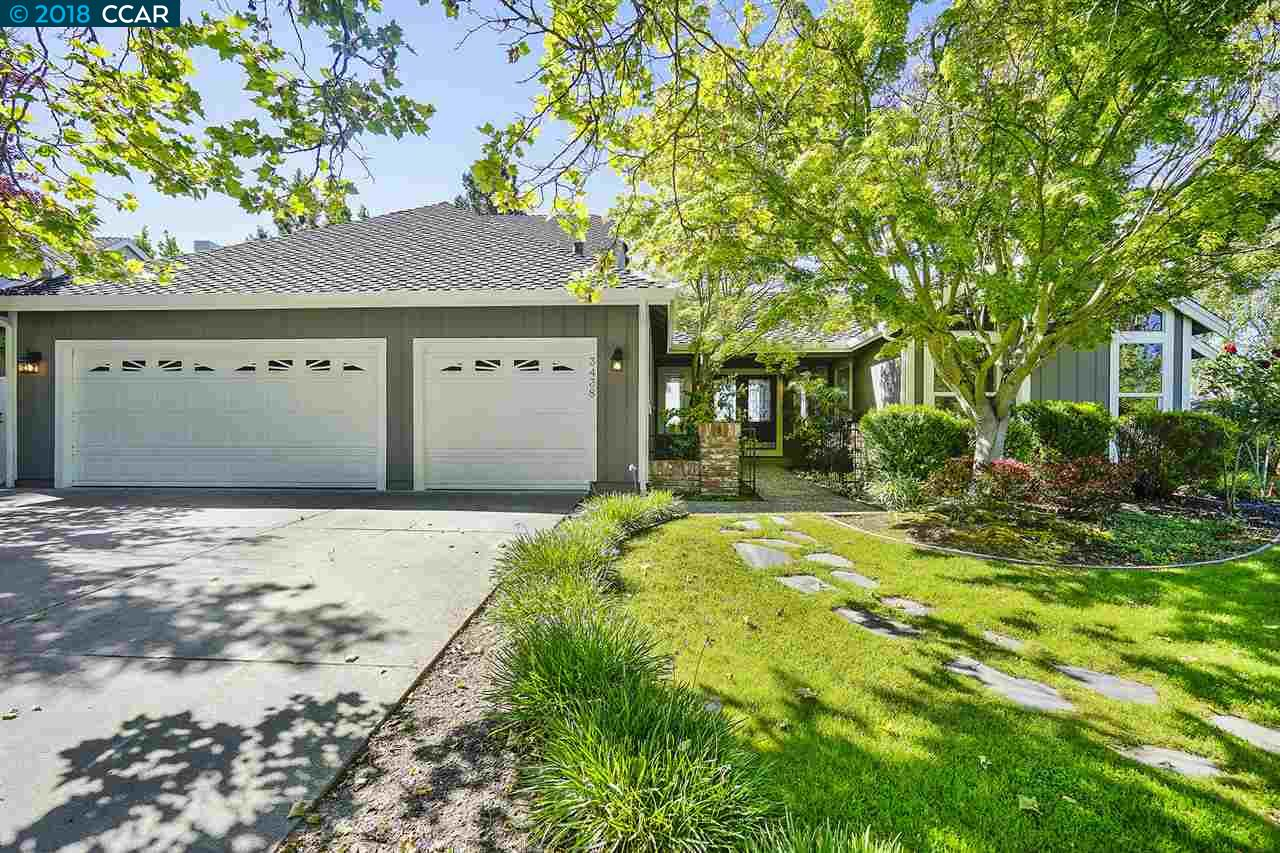 Buying or Selling DANVILLE Real Estate, MLS:40821081, Call The Gregori Group 800-981-3134
