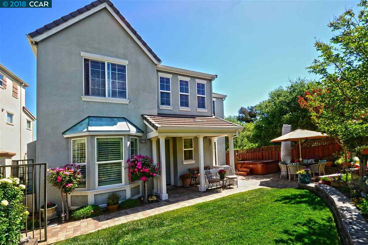 Buying or Selling DUBLIN Real Estate, MLS:40821106, Call The Gregori Group 800-981-3134