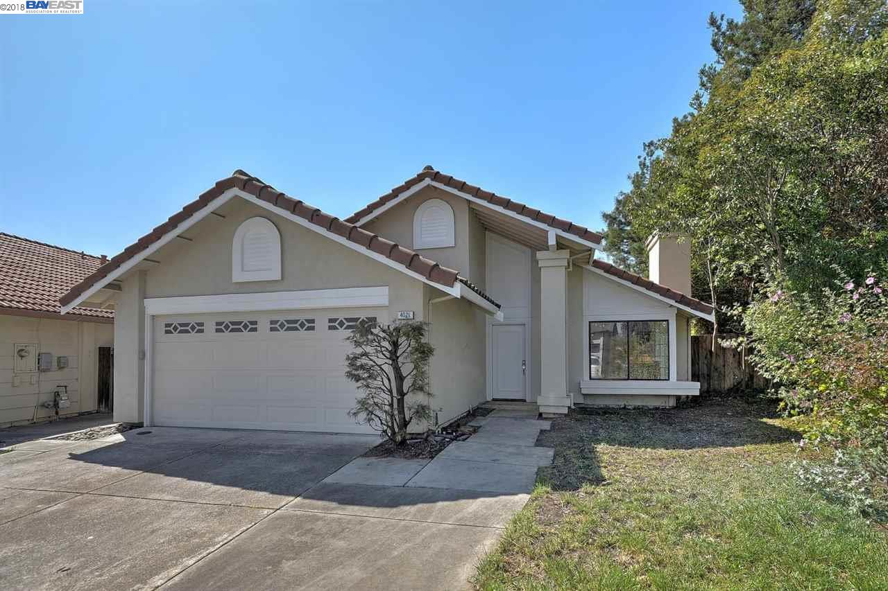Buying or Selling FREMONT Real Estate, MLS:40821171, Call The Gregori Group 800-981-3134